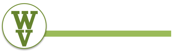 Woodville Design