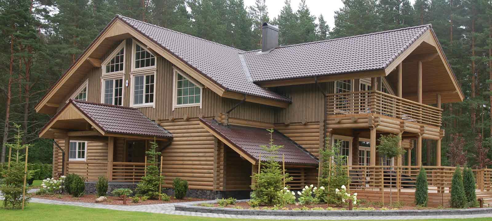 Prijzen houten huis laten bouwen stunning huis laten for Houten huis laten bouwen